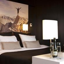 Hampshire Hotel Fitland - Helmond 'Suytkade' in Gemert