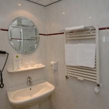 Hampshire Hotel - 't Hof van Gelre in Wichmond