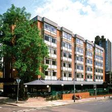 Hampstead Britannia in Hendon