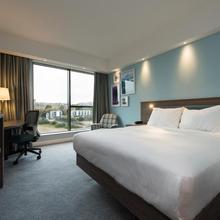 Hampton By Hilton Edinburgh West End in Edinburgh