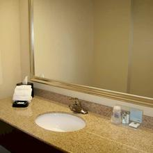 Hampton Inn Aiken in Lynwood