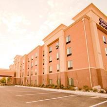 Hampton Inn & Suites By Hilton Seattle/kent in Seattle