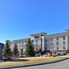 Hampton Inn & Suites Denver Littleton in Denver