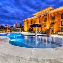 Hampton Inn & Suites Destin in Valparaiso