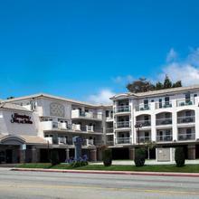 Hampton Inn & Suites Hermosa Beach in Torrance
