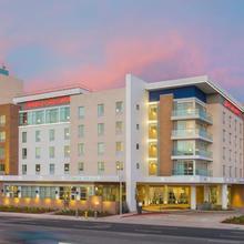 Hampton Inn & Suites Lax El Segundo in Torrance