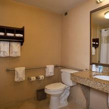 Hampton Inn and Suites On The Parkway in Gatlinburg