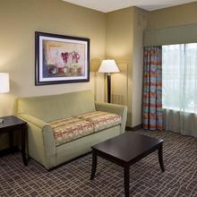 Hampton Inn & Suites Sarasota/University Park in Sarasota