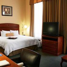 Hampton Inn & Suites Sherman Oaks in Sherman Oaks