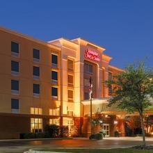 Hampton Inn & Suites Tallahassee I-10-thomasville Road in Tallahassee