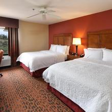 Hampton Inn & Suites Tucson Mall in Tucson