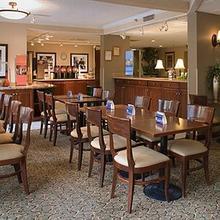 Hampton Inn Atlanta-Northlake in Leslie Estates