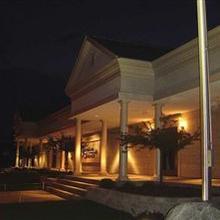 Hampton Inn - Burlington in Lake Geneva