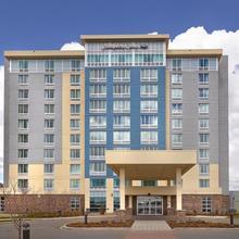 Hampton Inn By Hilton Calgary Airport North in Calgary