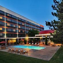 Hampton Inn Denver West Federal Center in Denver