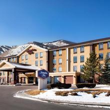 Hampton Inn Denver-west/golden in Denver