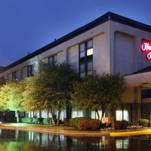 Hampton Inn Indianapolis Northeast/castleton in Indianapolis