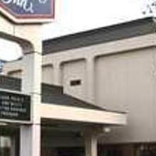 Hampton Inn Jackson-North in Luckney