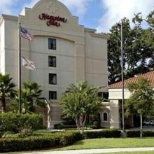 Hampton Inn Jacksonville Ponte Vedra in Jacksonville