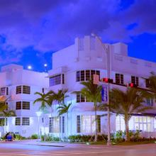 Hampton Inn Miami Beach in Miami Beach