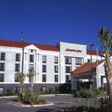Hampton Inn Myrtle Beach West in Myrtle Beach