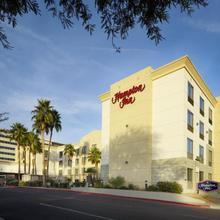 Hampton Inn Phoenix - Biltmore in Phoenix