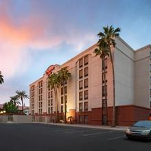 Hampton Inn Phoenix-chandler in Chandler
