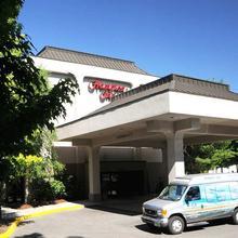 Hampton Inn Seattle/Southcenter in Renton