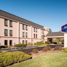Hampton Inn St. Louis-chesterfield in Saint Louis