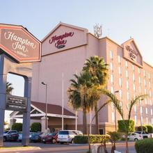 Hampton Inn Torreon Airport-galerias in Torreon