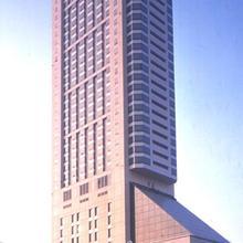 Han Hsien International Hotel Kaohsiung in Kao-sung