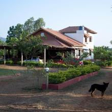 Hanchina Mane Home Stay Gokarna in Mirjan