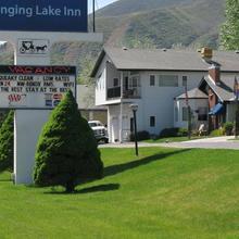 Hanging Lake Inn in Glenwood Springs