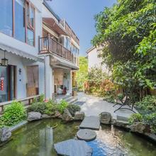 Hangzhou Pupu Homestay in Hangzhou