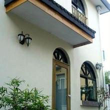 Hangzhou Swallow-house Hostel in Hangzhou