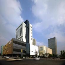 Hangzhou Tower Hotel in Hangzhou
