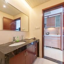 Hangzhou Yilin Hotel Apartment in Hangzhou