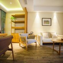 Hangzhou Yincui Inn in Hangzhou