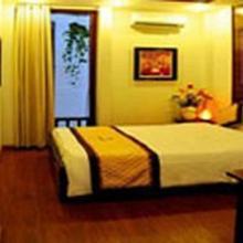 Hanoi Aurora Hotel in Hanoi