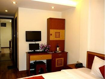 Hanoi Charming Hotel in Hanoi