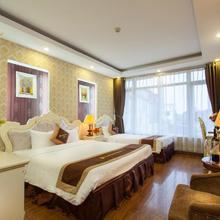 Hanoi Diamond King Hotel in Hanoi