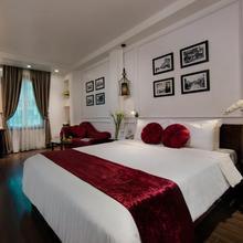Hanoi Era Hotel in Hanoi