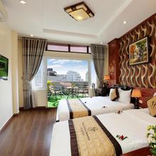 Hanoi Golden Charm Hotel in Hanoi