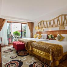 Hanoi Golden Holiday Hotel in Hanoi
