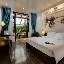 Hanoi Gratitude Hotel in Hanoi