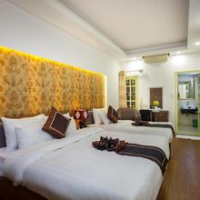 Hanoi Gravita Hotel in Hanoi