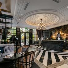 Hanoi La Siesta Central Hotel & Spa in Hanoi