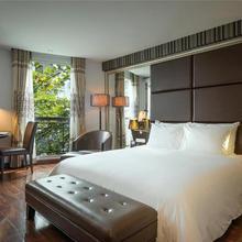 Hanoi La Siesta Diamond Hotel & Spa in Hanoi