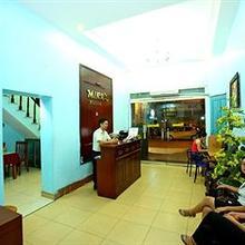 Hanoi Mikes Hotel in Hanoi