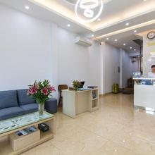 Hanoi Passion Suite Hotel in Hanoi